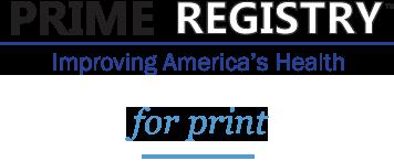 PRIME Registry Logos for Print