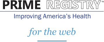 PRIME Registry logos for web
